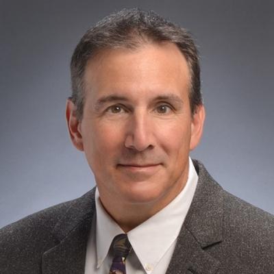 Anthony Lazar, Director of Design